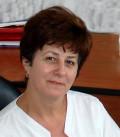 Dr.Caban Leny
