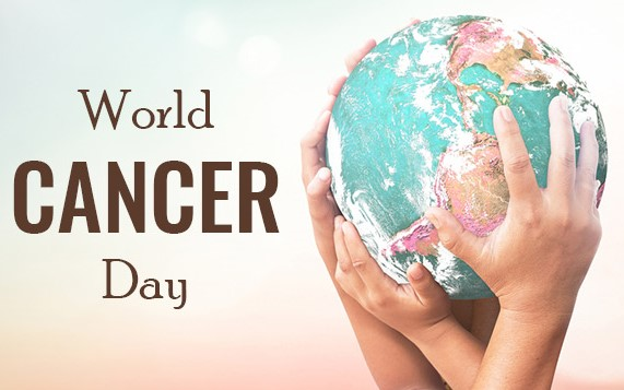 World-Cancer-Day (1)