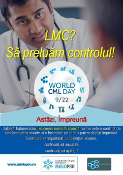 CML_flyer_HCP_A5