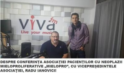 viva-fm (2)