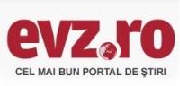 evz_ro_-__cel_mai_bun_portal_de_stiri_ (2)